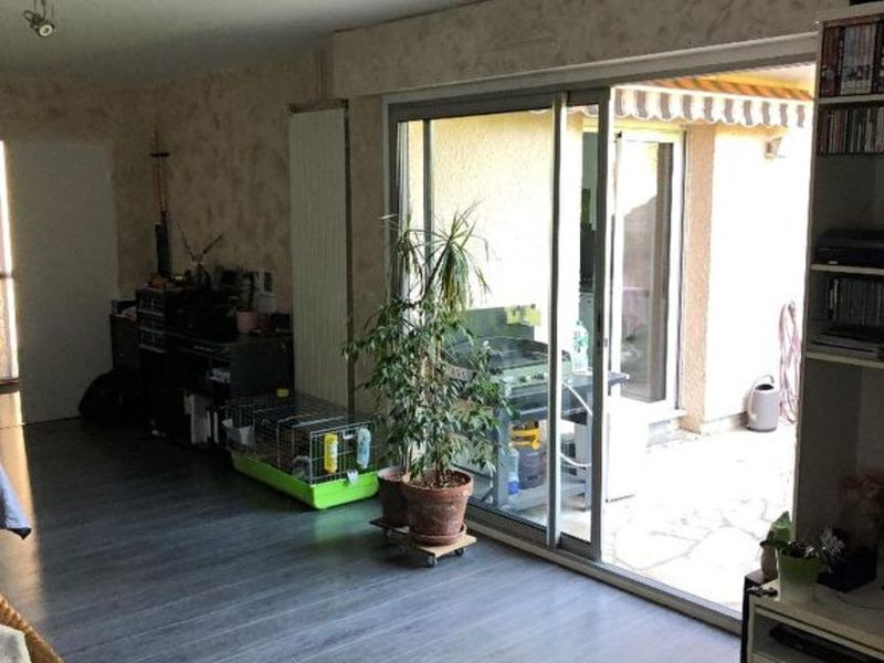 Vente maison / villa Saint apollinaire 332 000€ - Photo 5