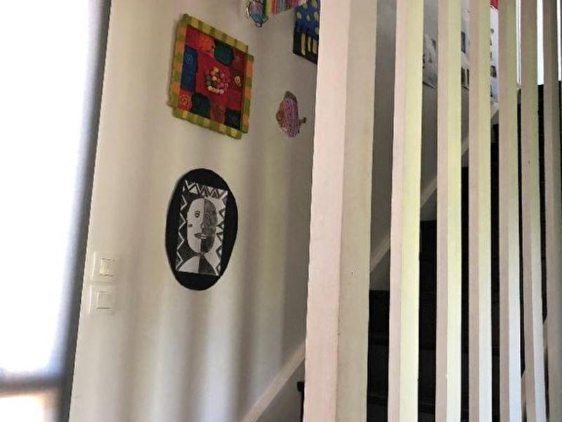 Vente maison / villa Saint apollinaire 342500€ - Photo 8