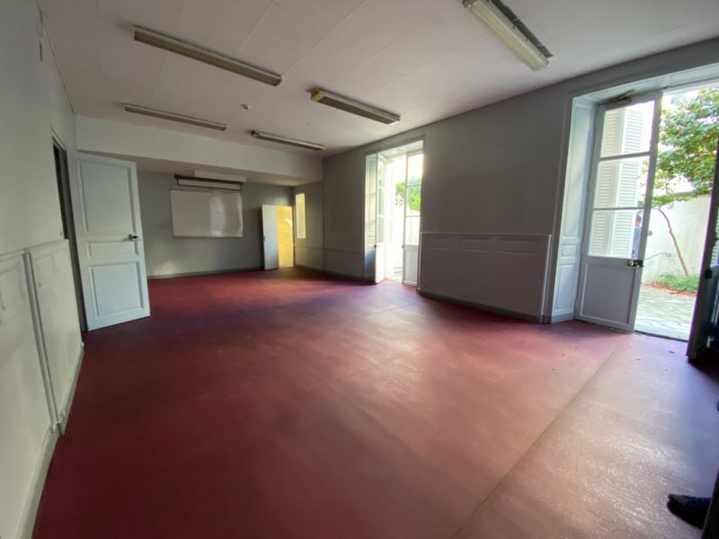 Vente appartement Angers 485300€ - Photo 2