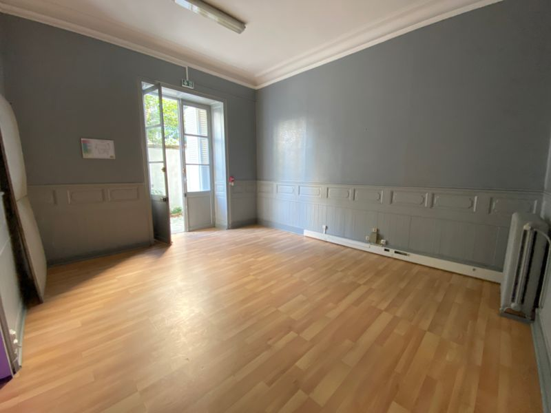 Vente appartement Angers 485300€ - Photo 4