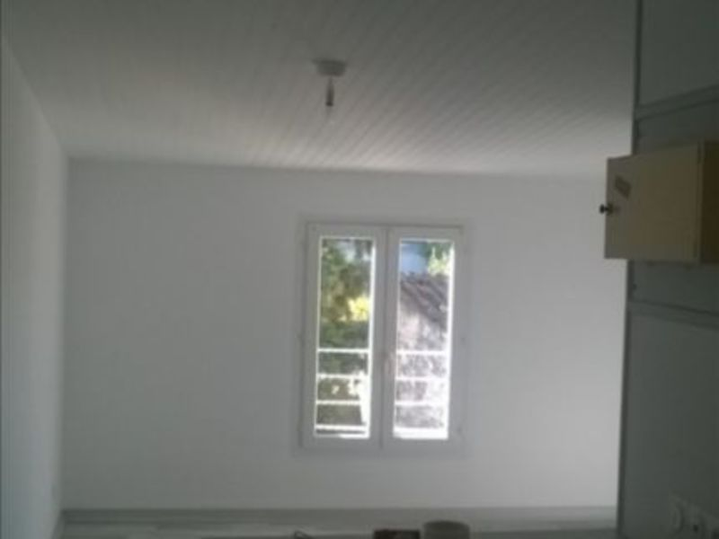 Location appartement St maixent l ecole 270€ CC - Photo 4