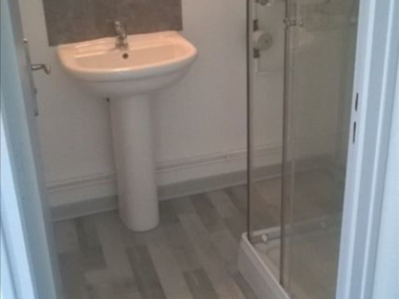 Location appartement St maixent l ecole 270€ CC - Photo 5