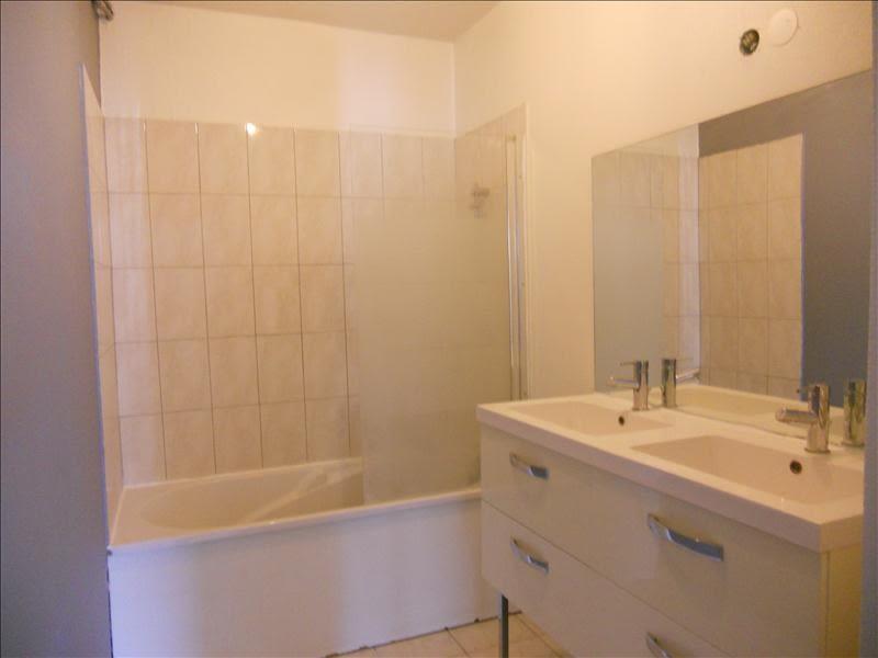 Rental apartment Villers cotterets 650€ CC - Picture 5