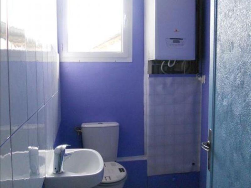 Rental apartment Villers cotterets 650€ CC - Picture 6