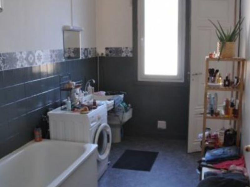 Sale apartment Soissons 74000€ - Picture 5