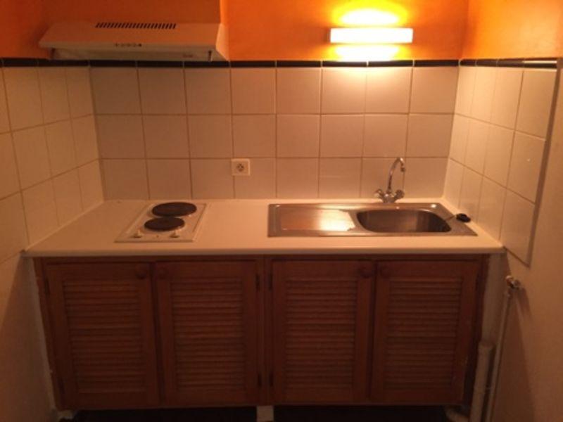 Location appartement Aix en provence 449€ CC - Photo 5