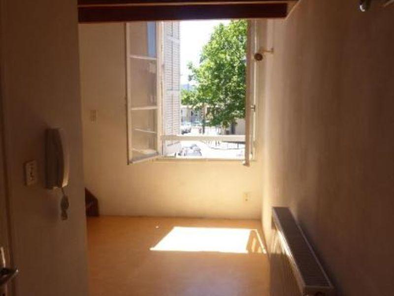 Location appartement Aix en provence 476,18€ CC - Photo 2