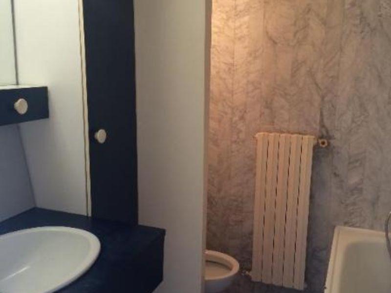 Location appartement Aix en provence 476,18€ CC - Photo 3