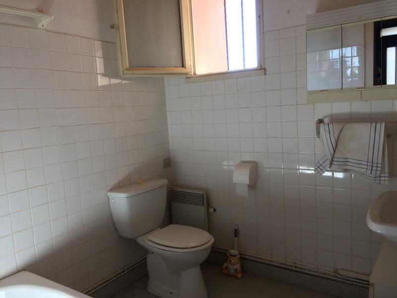Sale house / villa Olonne sur mer 168800€ - Picture 10
