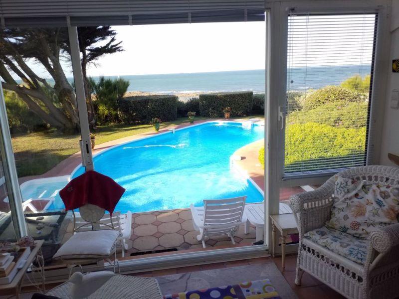 Sale house / villa Chateau d'olonne 726000€ - Picture 3