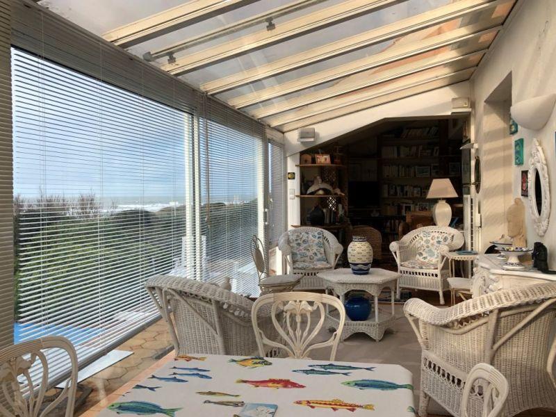 Sale house / villa Chateau d'olonne 726000€ - Picture 4
