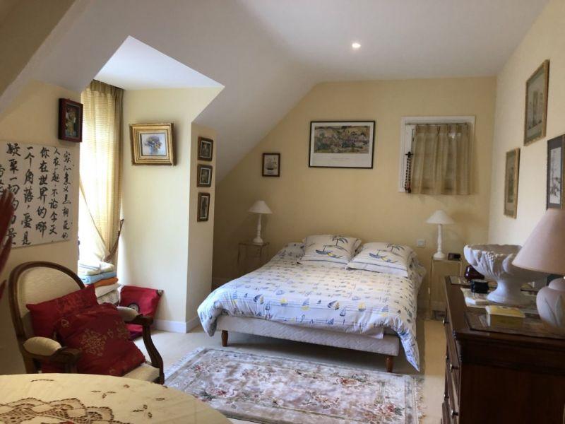 Sale house / villa Chateau d'olonne 726000€ - Picture 11