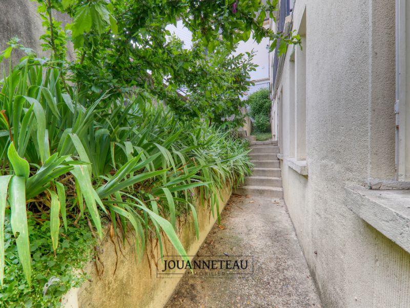 Vente appartement Vanves 227850€ - Photo 6