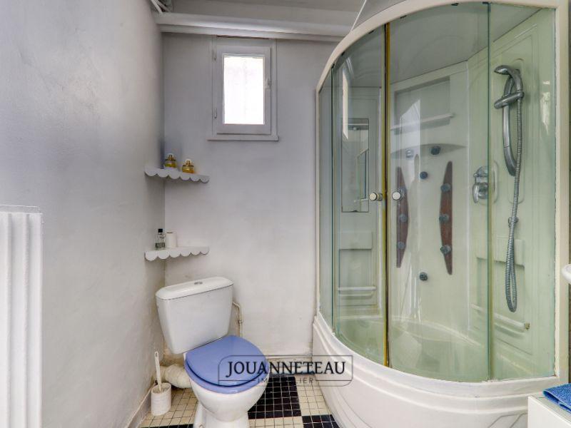Vente appartement Vanves 227850€ - Photo 7