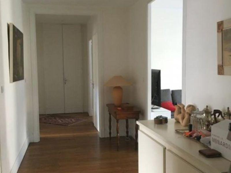 Location appartement Toulouse 1950€ CC - Photo 5