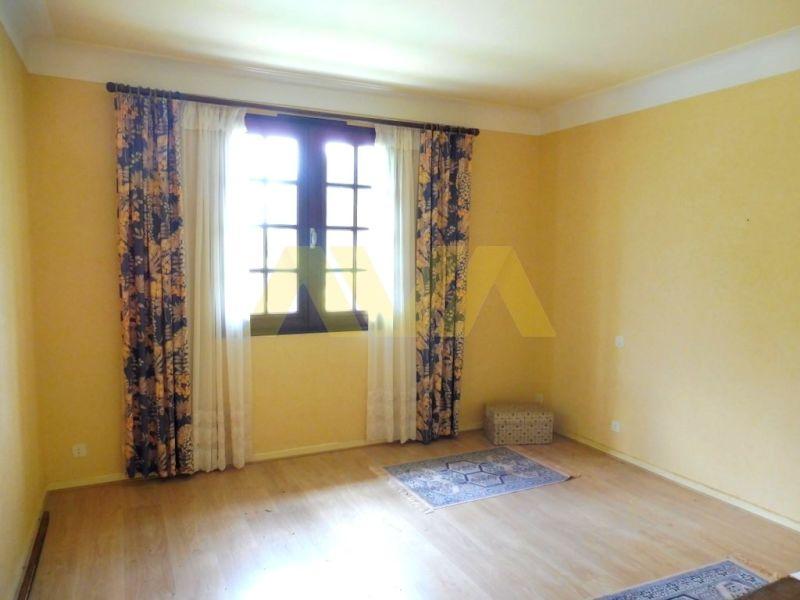 Verkoop  huis Navarrenx 160000€ - Foto 3