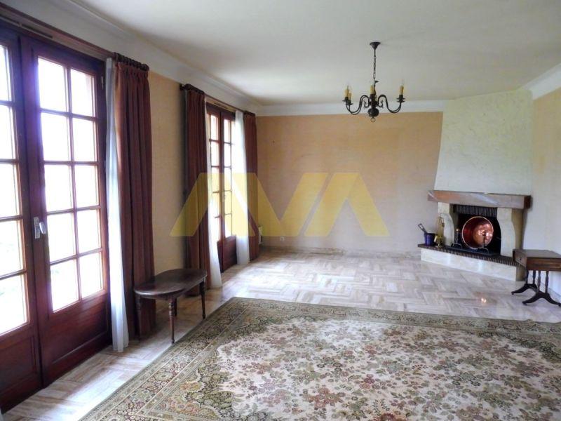 Verkoop  huis Navarrenx 160000€ - Foto 2