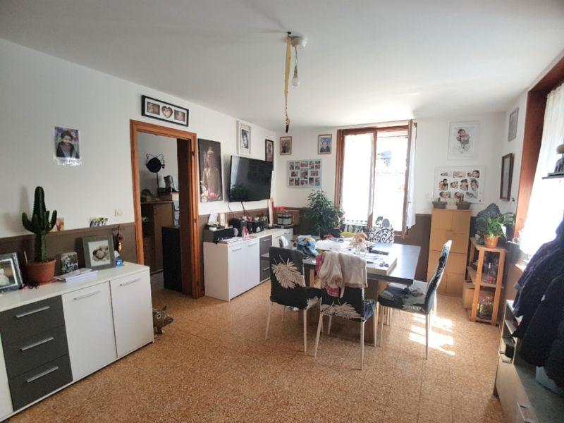 Sale house / villa Caudry 90000€ - Picture 1