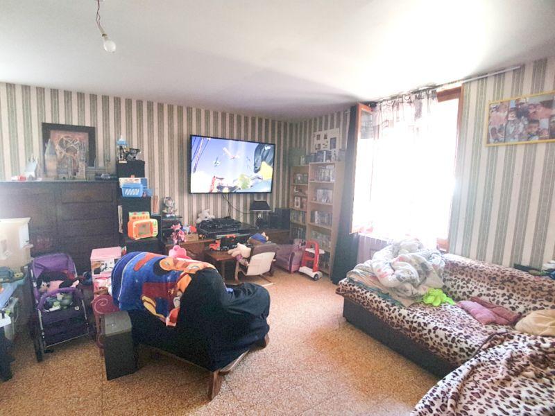 Sale house / villa Caudry 90000€ - Picture 2