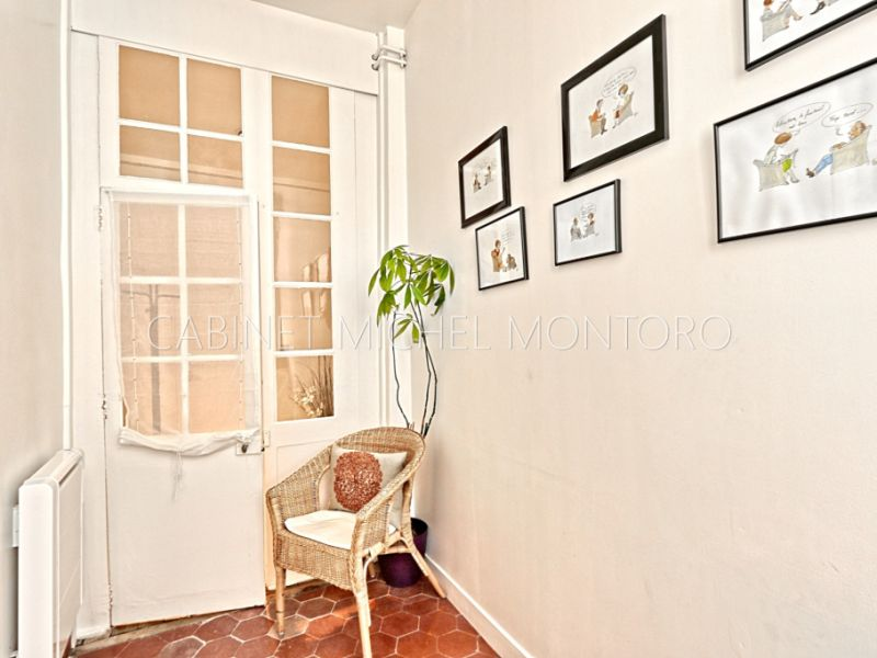 Vente appartement Saint germain en laye 270000€ - Photo 6