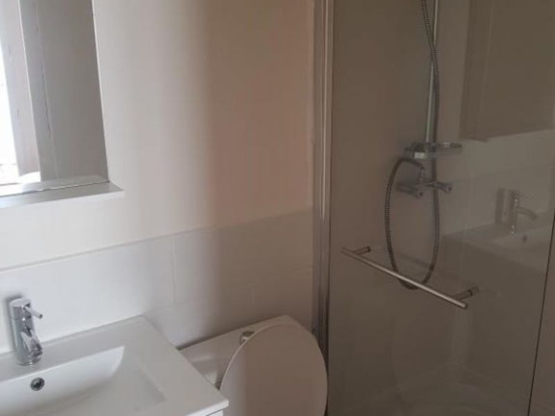 Location appartement Aix en provence 466€ CC - Photo 3