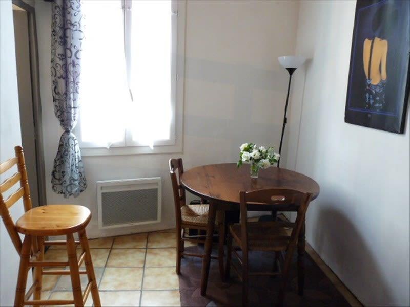 Rental apartment Aix en provence 544€ CC - Picture 2
