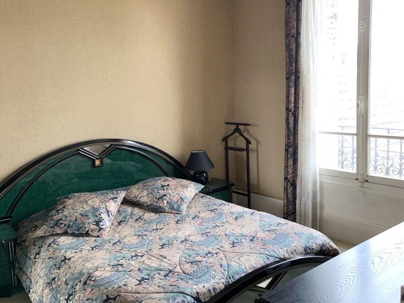 Vente maison / villa Villemomble 580000€ - Photo 11