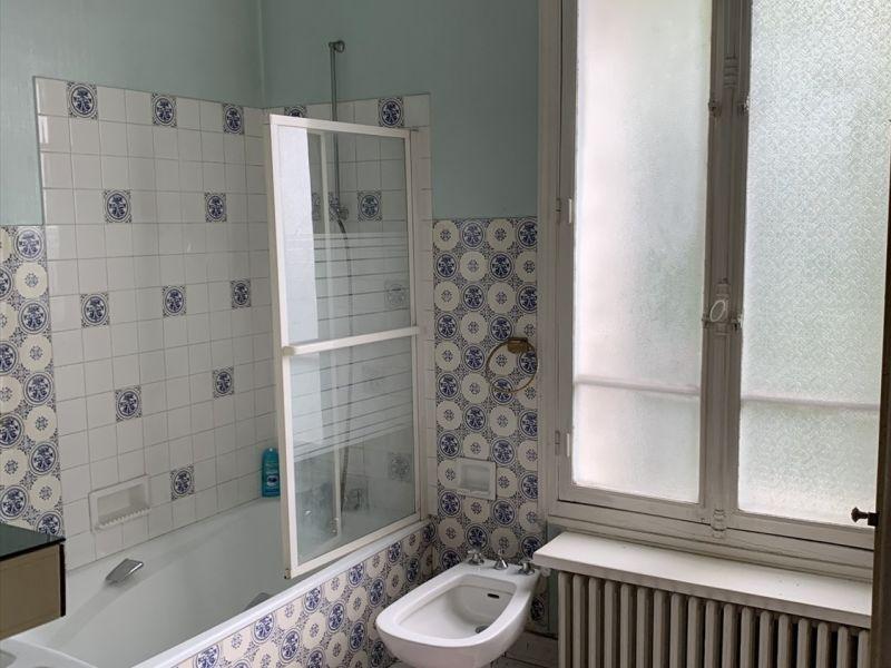Vente maison / villa Villemomble 580000€ - Photo 13