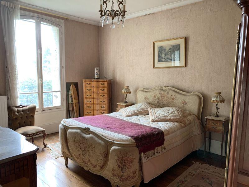 Vente maison / villa Villemomble 580000€ - Photo 10