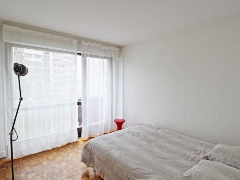 Rental apartment Paris 20ème 1263€ CC - Picture 3