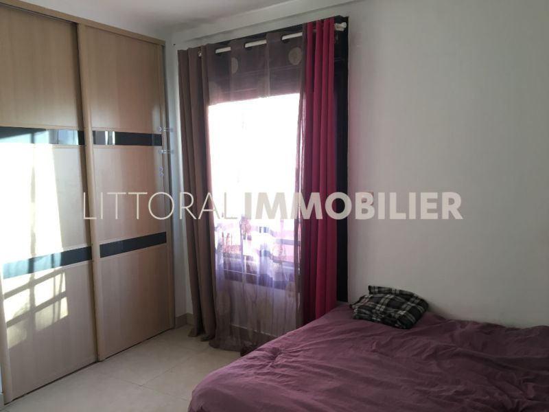 Sale apartment Belle pierre 167 400€ - Picture 3