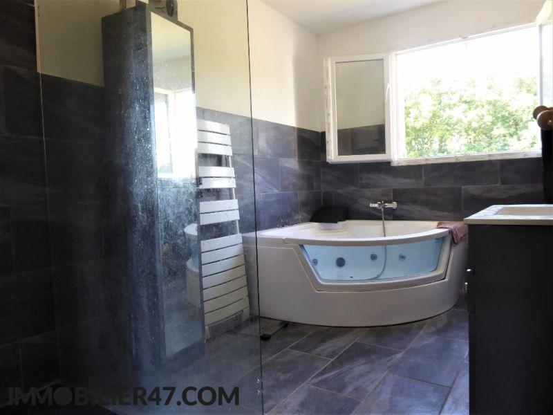 Verkoop  huis Prayssas 219000€ - Foto 8