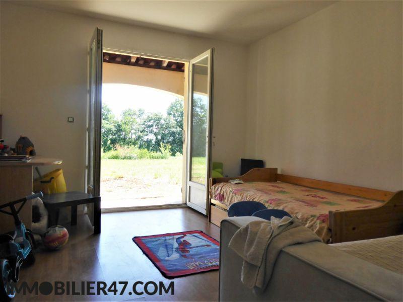 Verkoop  huis Prayssas 219000€ - Foto 11