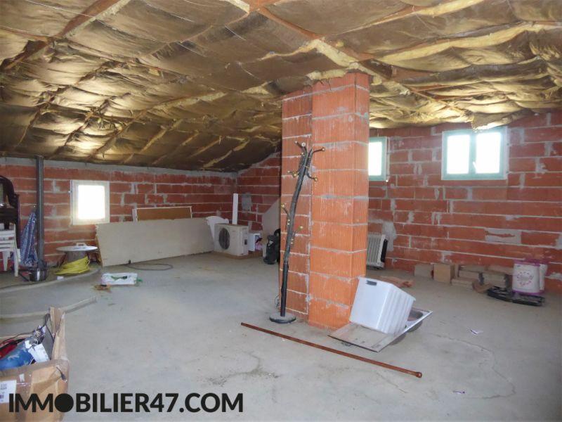 Verkoop  huis Prayssas 219000€ - Foto 14