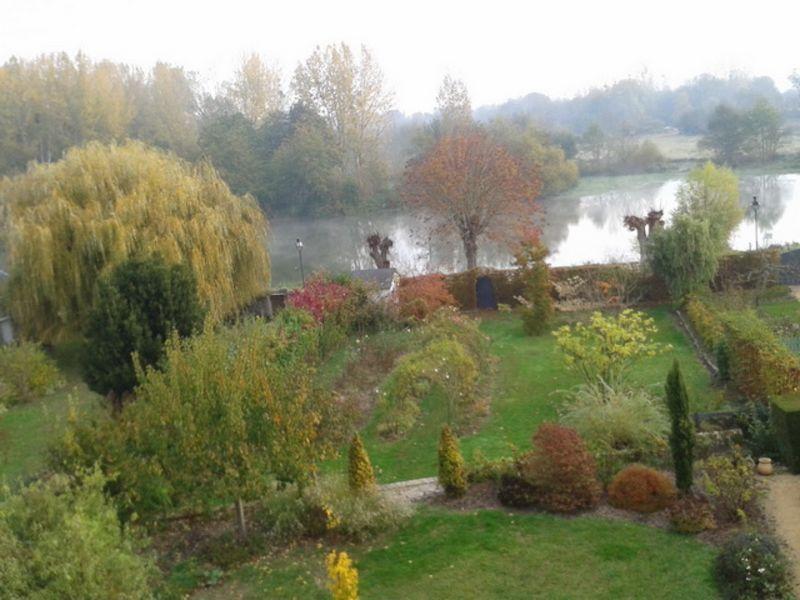Vente maison / villa Angers 530000€ - Photo 3