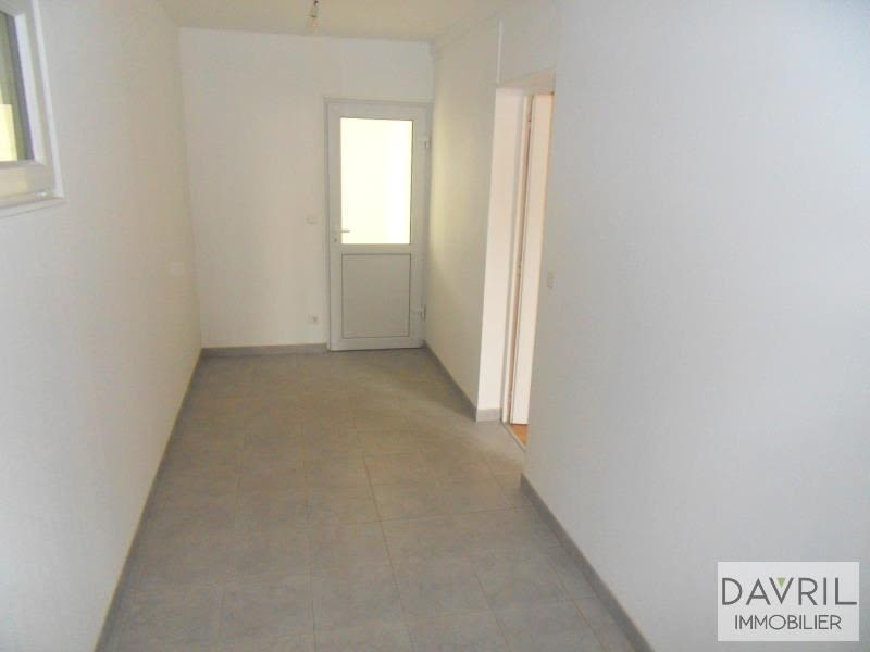 Sale apartment Chanteloup les vignes 89 500€ - Picture 5