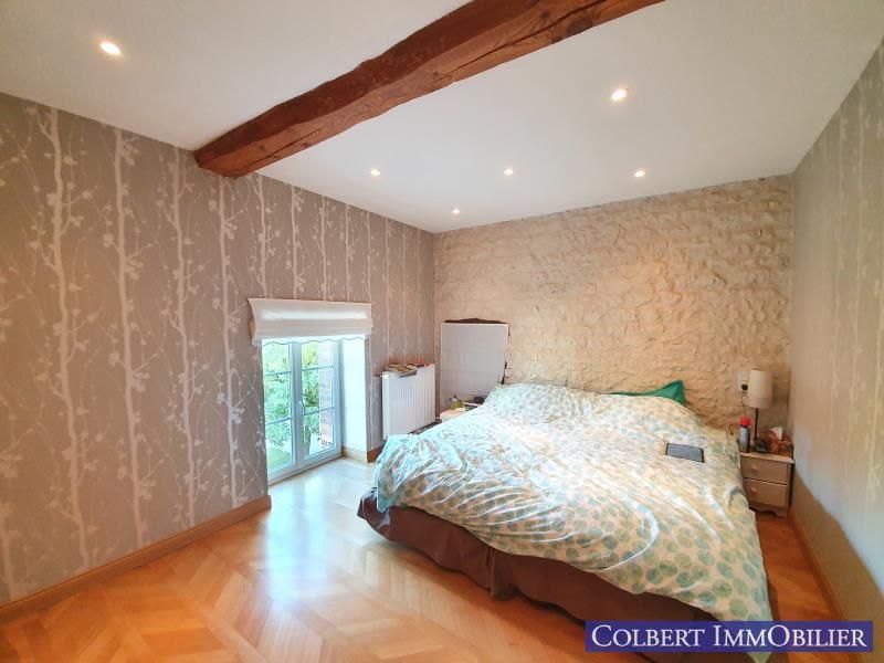 Vente maison / villa Auxerre 297000€ - Photo 6