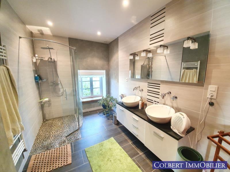 Vente maison / villa Auxerre 297000€ - Photo 8