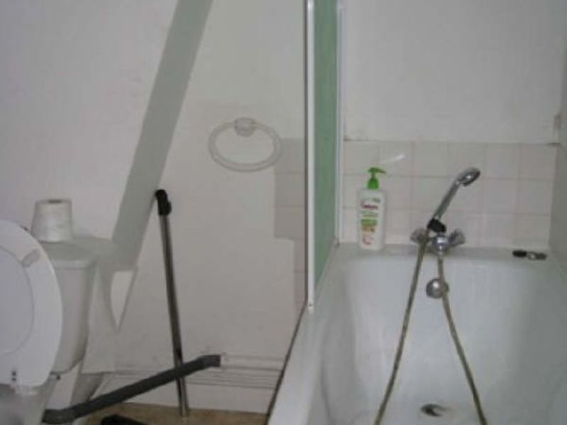 Rental apartment Arras 255€ CC - Picture 3