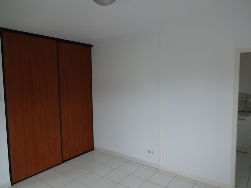 Rental empty room/storage Cornebarrieu 1050€ CC - Picture 3