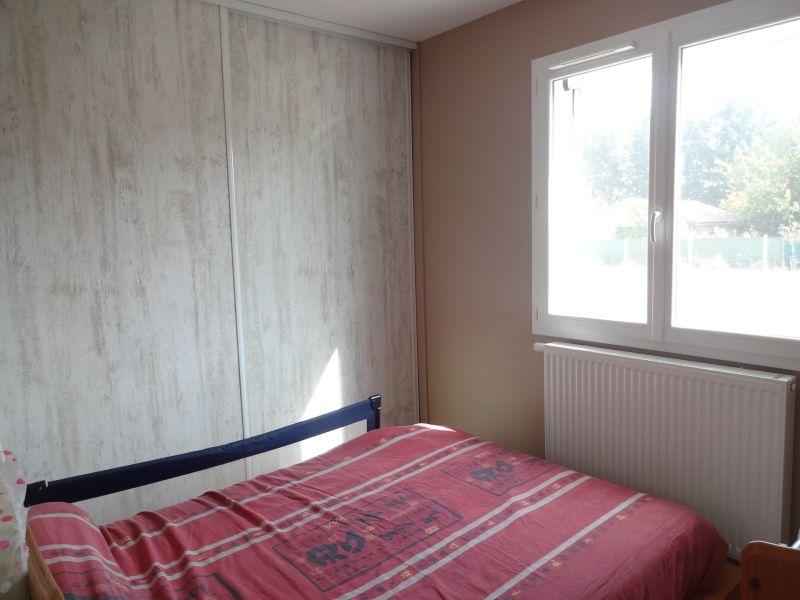 Sale house / villa Larra 238000€ - Picture 4