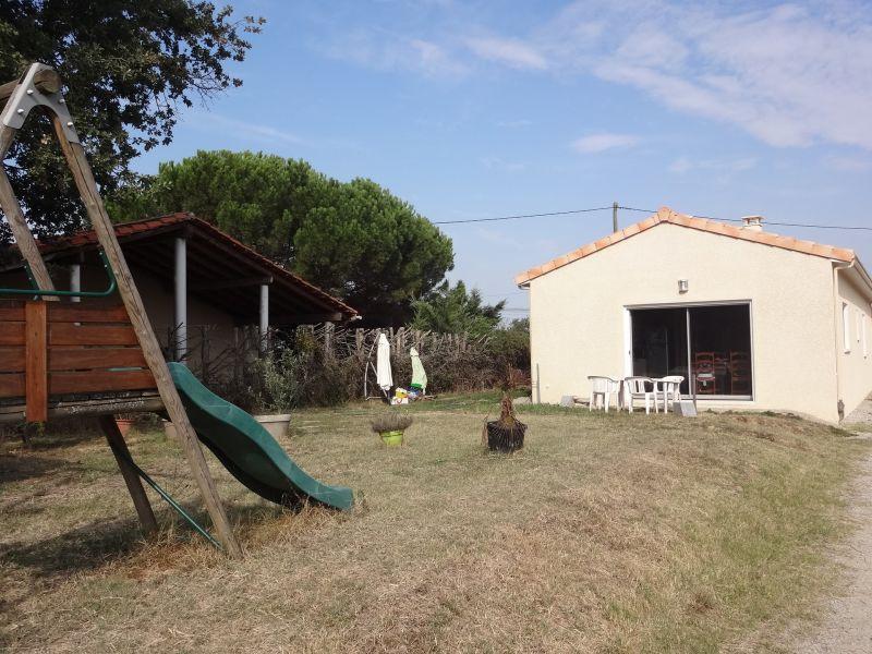 Sale house / villa Larra 238000€ - Picture 1