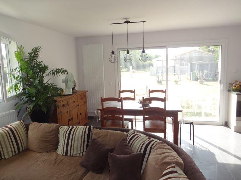 Sale house / villa Larra 238000€ - Picture 2