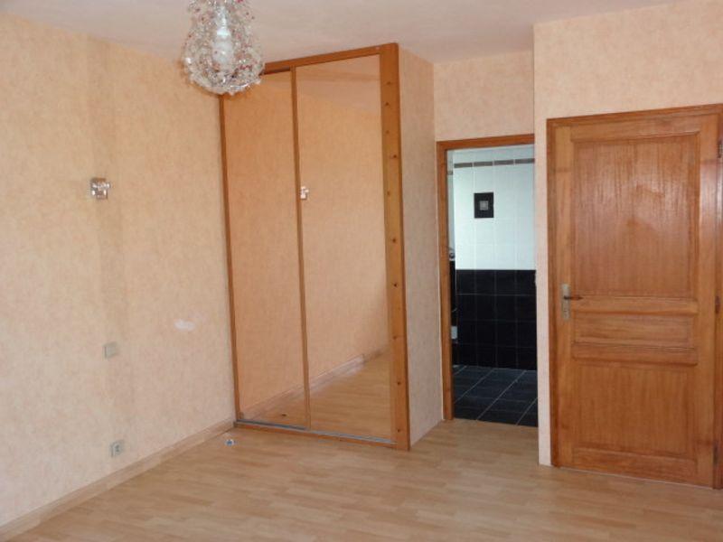 Vente maison / villa Le burgaud 529000€ - Photo 8