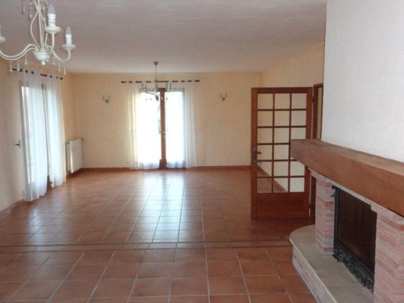 Vente maison / villa Le burgaud 529000€ - Photo 4