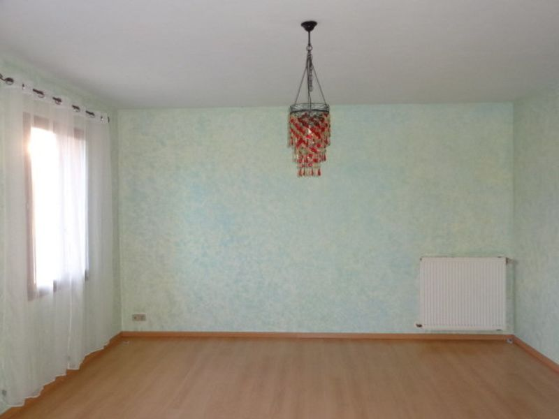 Vente maison / villa Le burgaud 529000€ - Photo 6