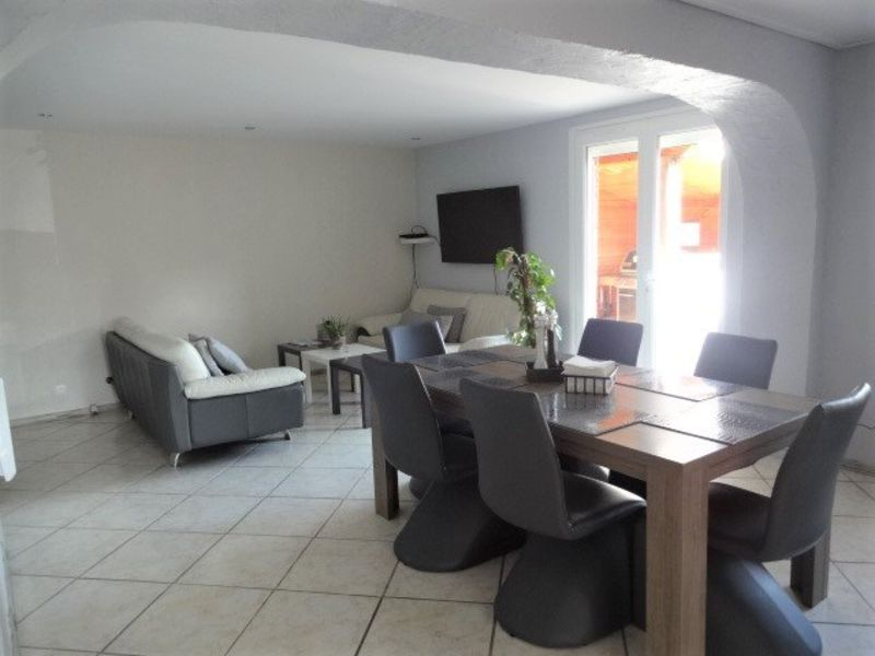 Vente maison / villa Grenade 292600€ - Photo 4
