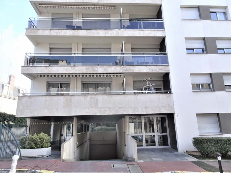 Location appartement Limoges 895€ CC - Photo 1