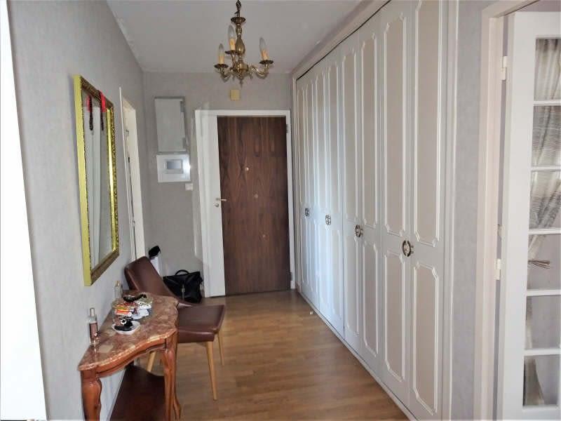 Location appartement Limoges 895€ CC - Photo 3