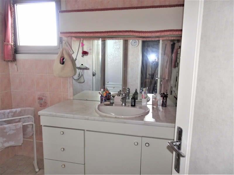 Location appartement Limoges 895€ CC - Photo 8